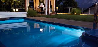 dallas pool builders