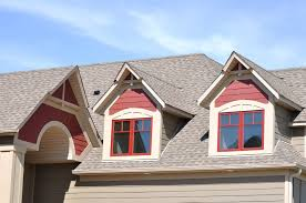 Roofing Company Jacksonville FL