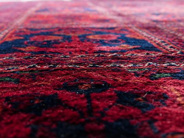 carpet cleaning Glendale AZ