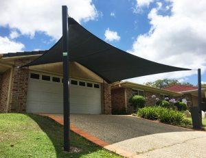 Nocampaign Home Betterment Site | Best Home Improvement Blog