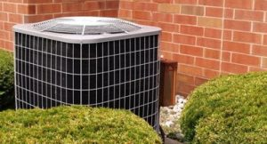 Air-Conditioning-New-Orleans-Contractor.jpg